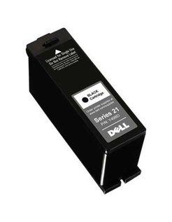 Dell Y498D Zwart (Origineel)