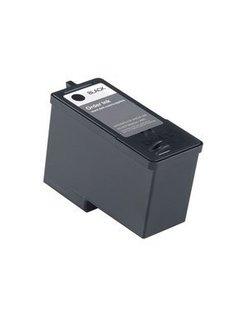 Dell V305w Zwart (Origineel)