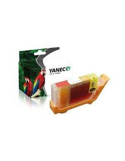 Yanec CLI-8Y Geel (Canon)