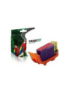 Yanec CLI-8PM Foto Magenta (Canon)