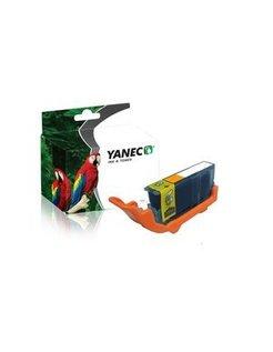 Yanec CLI-521C Cyaan (Canon)