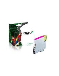 Yanec T0486 Licht Magenta (Epson)