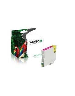 Yanec T0613 Magenta (Epson)