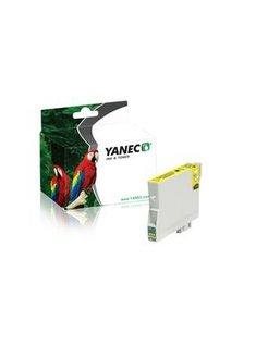 Yanec T0614 Geel (Epson)