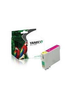 Yanec T0713/T0893 Magenta (Epson)
