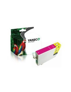 Yanec T1283 Magenta (Epson)