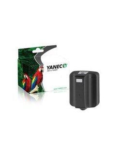 Yanec 363 Zwart (HP)