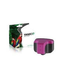 Yanec 363 Magenta (HP)