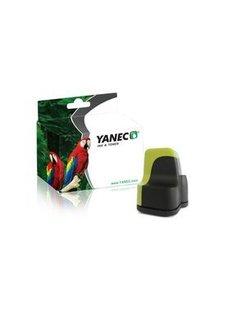 Yanec 363 Geel (HP)