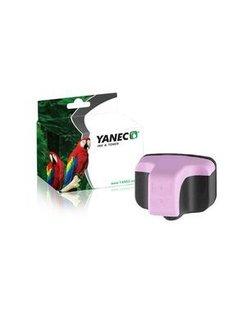 Yanec 363 Licht Magenta (HP)