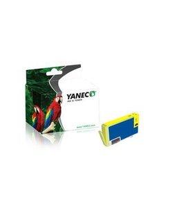 Yanec 920 XL Geel (HP)