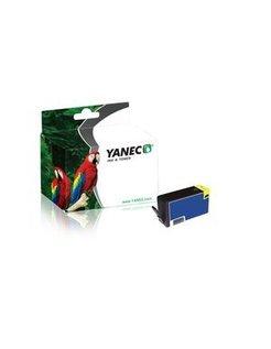 Yanec 364XL Zwart (HP)