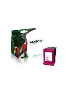Yanec 300 XL Kleur (HP)