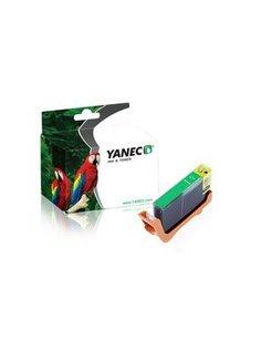 Yanec BCI-6G Groen (Canon)