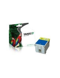 Yanec T041 Kleur (Epson)