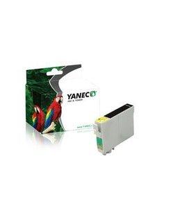 Yanec T0551 Zwart (Epson)