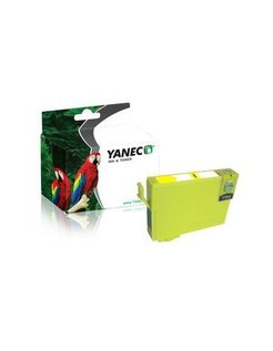 Yanec T1304 Geel (Epson)