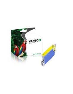 Yanec T0544 Geel (Epson)