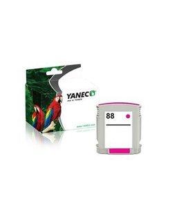 Yanec 88 Magenta (HP)
