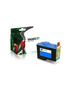 Yanec 7Y745 Kleur (Dell)