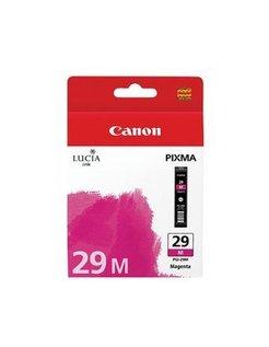 Canon PGI-29 Magenta