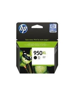 HP 950 XL Zwart