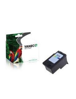 Yanec CL-513 Kleur (Canon)