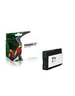 Yanec 951 XL Magenta (HP)