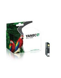 Yanec 150XL Geel (Lexmark)