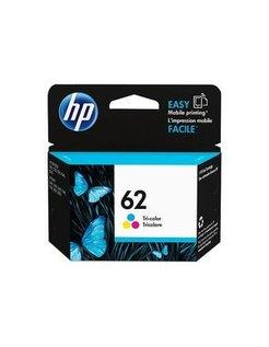 HP 62 Kleur (Origineel)