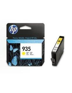 HP 935 Geel (Origineel)