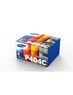 Samsung P404C Kit Zwart + Kleur (Origineel)