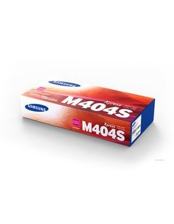 Samsung M404S Magenta (Origineel)