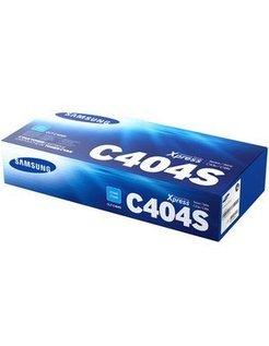 Samsung C404S Cyaan (Origineel)