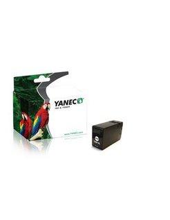 Yanec PGI-1500XL Zwart (Canon)
