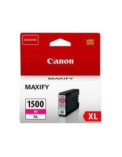 Canon PGI-1500XL Magenta (Origineel)