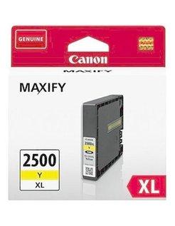 Canon PGI-2500XL Geel (Origineel)