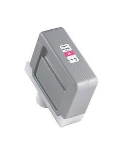 CANON PFI307M IPF-830 Magenta Cartridge