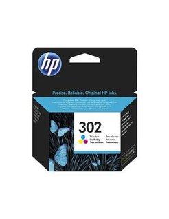 HP 302 Kleur (origineel)