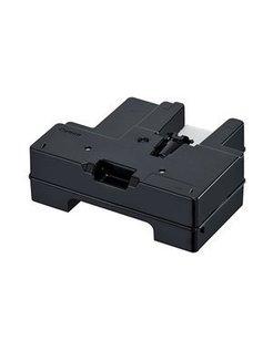 Canon MC-20 onderhoudscartridge