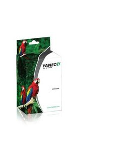 Yanec 29XL/T2996 Multipack Zwart en Kleur (4 pack) (Epson)