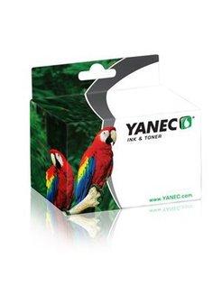 Yanec T1577 Licht Zwart (Epson)