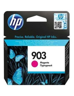 HP 903 Magenta (Origineel)