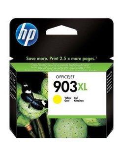 HP 903XL Geel (Origineel)