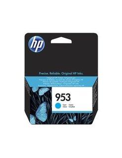 HP 953 Cyaan (Origineel)