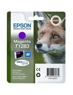 Epson T128 M C13T12834011 EPS1414