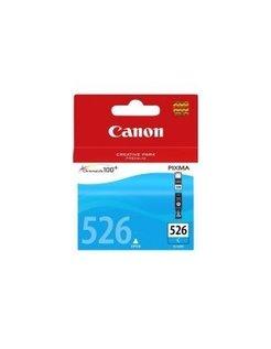 Canon CLI-526 C CAN1309