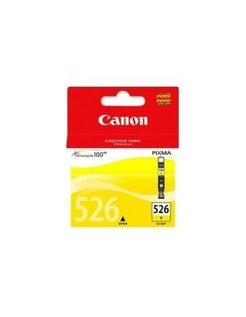 Canon CLI-526 Y CAN1311
