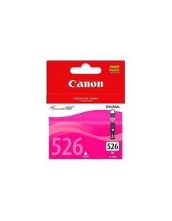 Canon CLI-526 M CAN1310
