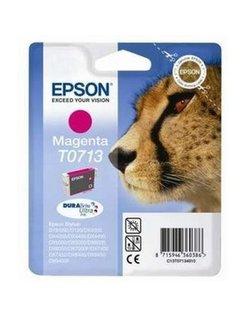 Epson T071340 Magenta / C13T07134011